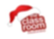 logo_santa smaller.png