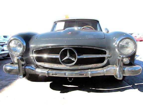 mercedes-benz-coupe.jpg