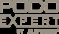 Podoexpert Logo.png
