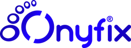 01_ONY_LOGO_CMYK_on_bright_edited_edited