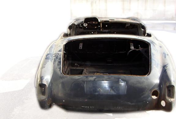 restoration-mercedes-benz-190-sl-1958-4.jpg