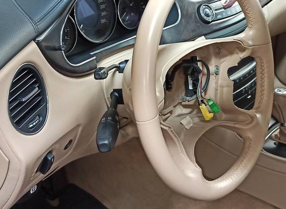volante cls2.jpg