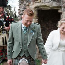 Tait Wedding-68.jpg