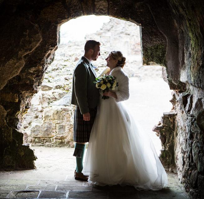 Tait Wedding-80.jpg