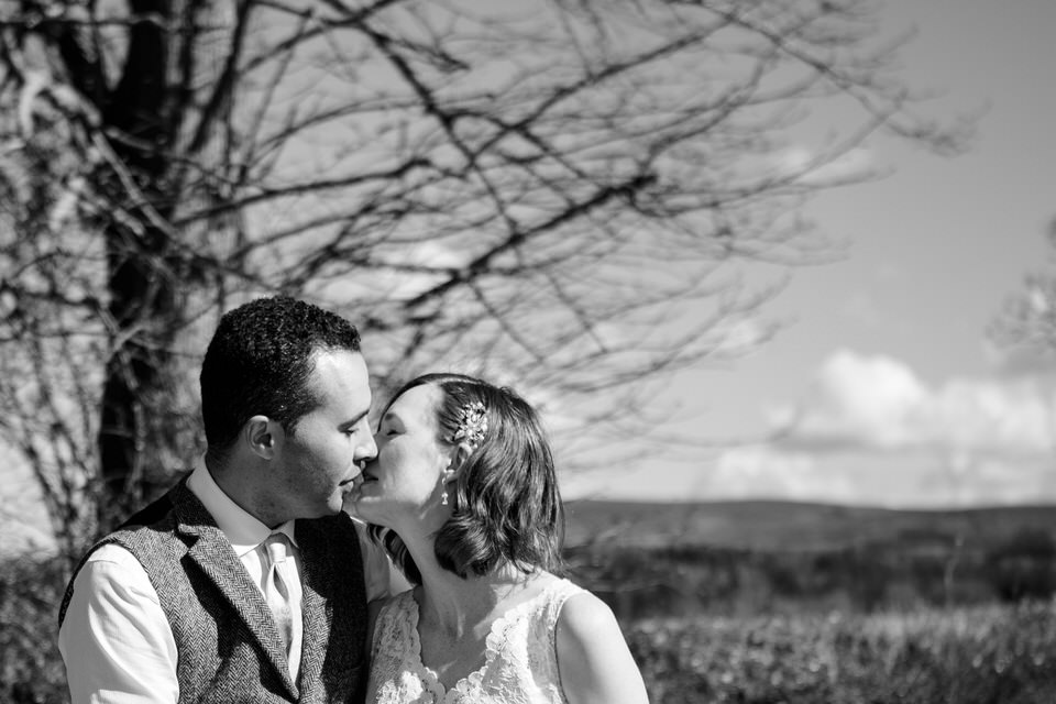 east lothian edinburgh elopement
