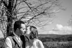 east lothian edinburgh elopement
