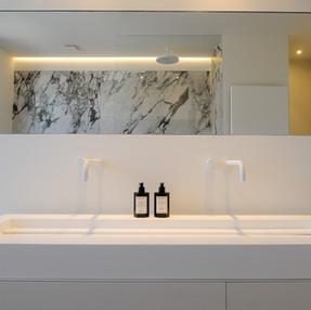 WI badkamer (3 van 14).jpg