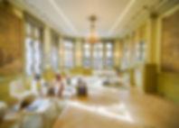 kantoor Your house Vastgoed (6 van 7) co