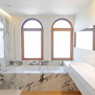 WI badkamer (1 van 14).jpg