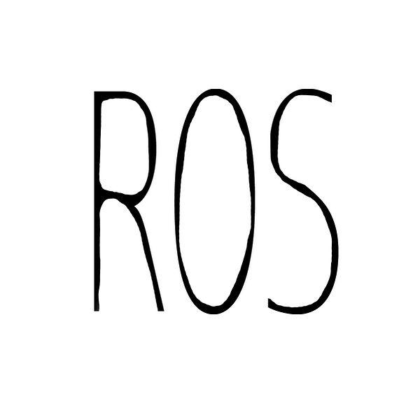 ROSlogoleeg.jpg