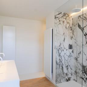 WI badkamer (6 van 14).jpg