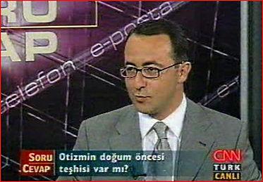 Çocuk Psikiyatrisi, Çocuk ve Ergen Ruh Sağlığı, Profesör, Uzman, Doktor, İstanbul,