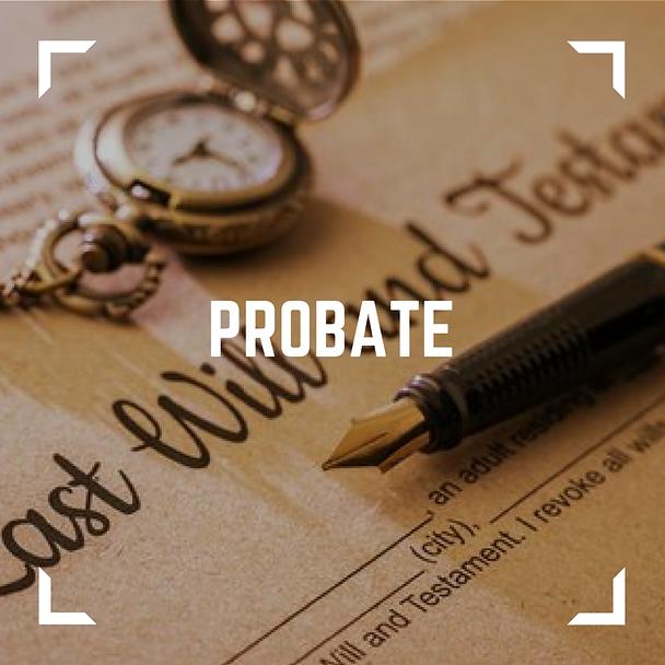 Probate.png