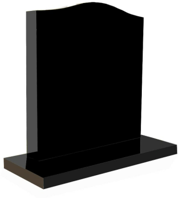 Headstone1.png