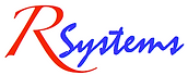 R Systems Automation