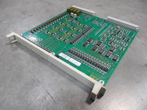 ABB DSQC 223 Repair / Tamir
