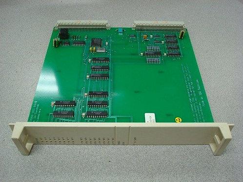 ABB DSQC 239 Repair / Tamir