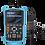 Thumbnail: SIGLENT SH810 | 100Mhz | 1GSa/s