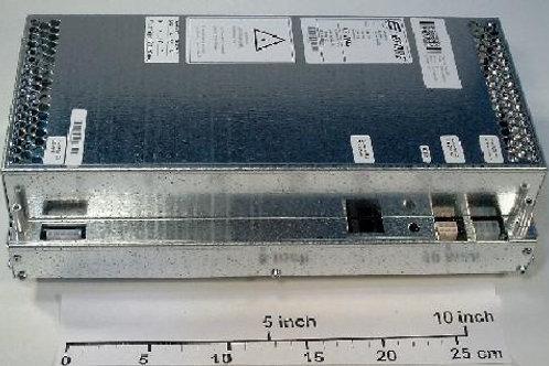 ABB DSQC 627 Repair / Tamir