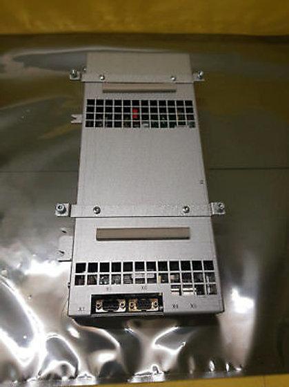 ABB DSQC 646 Repair / Tamir