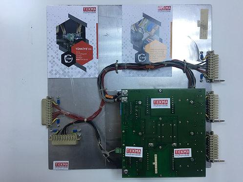 HPS-14 for Agie Integral EDM