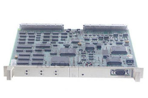 ABB DSQC 373 Repair / Tamir