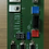 Thumbnail: PSC-04 | P.N: 620.501