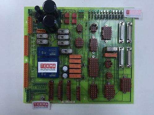 WID-81A8 | P.N: 620.201.4