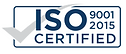 ISO90012015logo.png