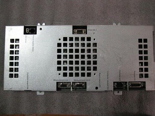 ABB DSQC 601 Repair / Tamir