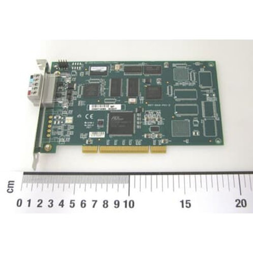 ABB DSQC 658 Repair / Tamir