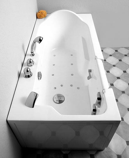 barrierearme-Duschbadewanne-mit-tuer.jpg