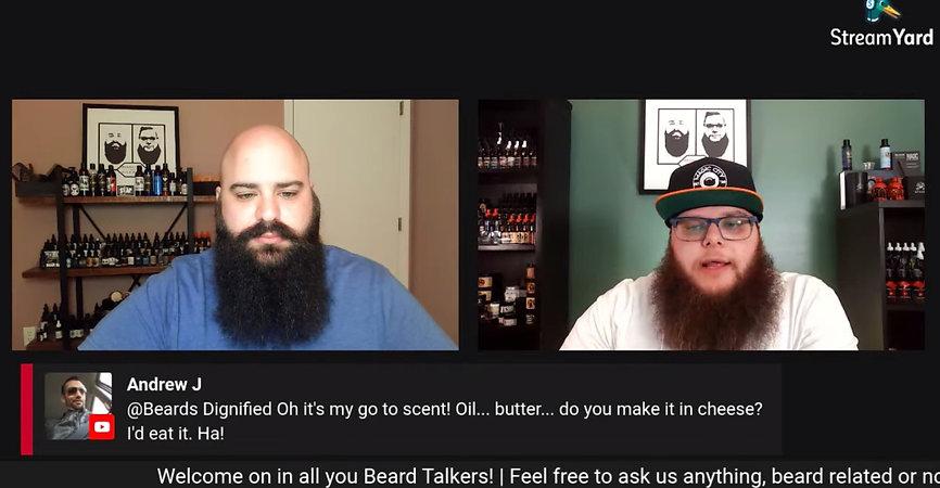 beard_talk_late_night_edited.jpg