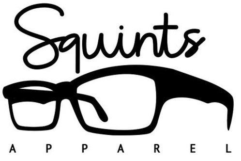 Squints Apparel