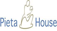 pieta-house.jpg