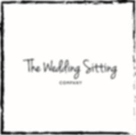 The wedding sitting company.jpg