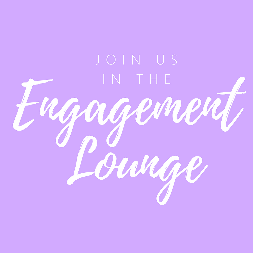 The Engagement Lounge Facebook Group South West Engaged Couples Bride Groom