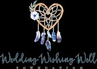 wedding wishing well logo.png