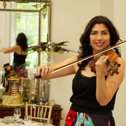 Supplier of the week: The Violin Expert
