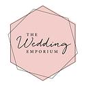 twe logo pink.png
