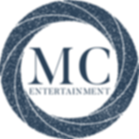 mc enter.png