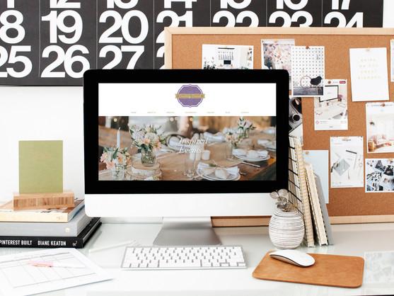 web shot 4.jpg