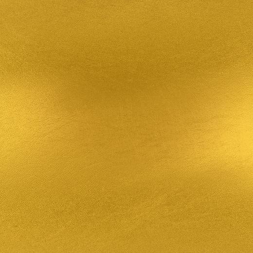 GoldenTextures1.jpg