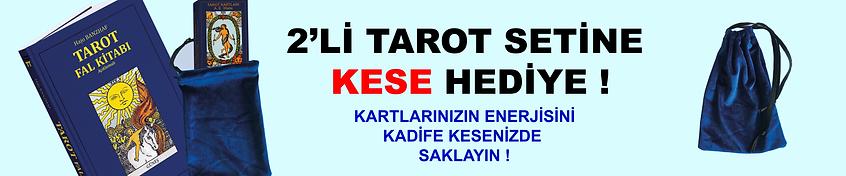 YENİ TAROT BANNER 222.png