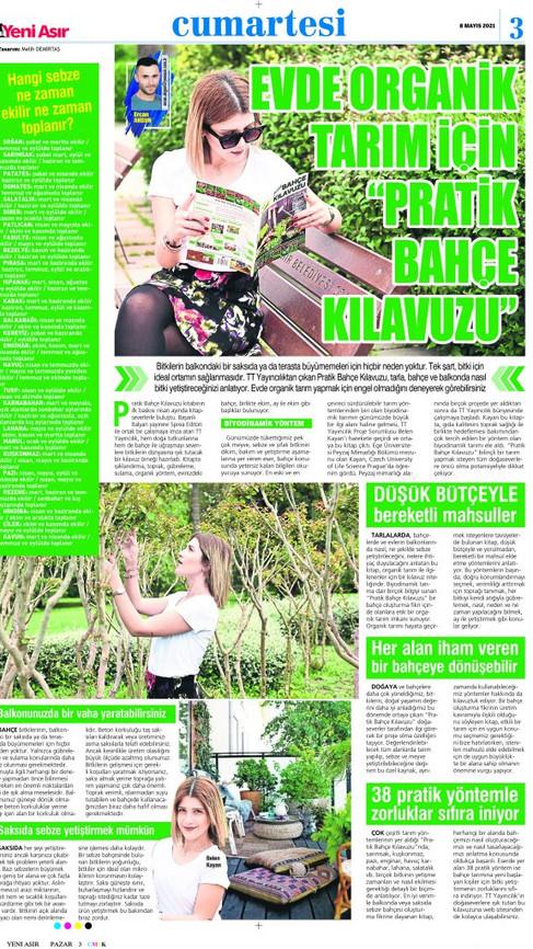 Yeniasir-haber-595x1024.jpg