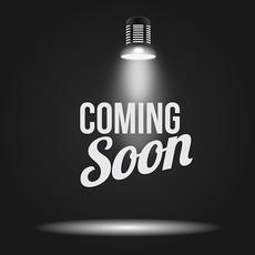 More Mentors Announced Soon