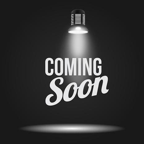 z More intern bios coming soon