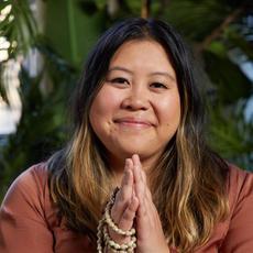 KIM THAI | Producer Mentor
