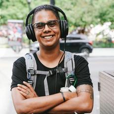 LEY COMAS | Sound Mentor
