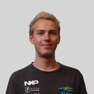 Pascal Koch